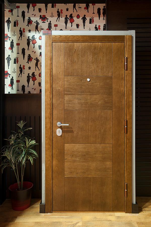 galerija bosal. Black Bedroom Furniture Sets. Home Design Ideas