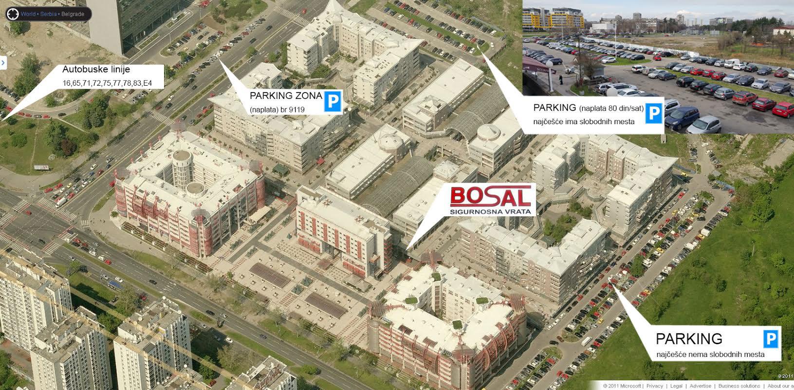 yu biznis centar beograd mapa Kontakt – BOSAL yu biznis centar beograd mapa