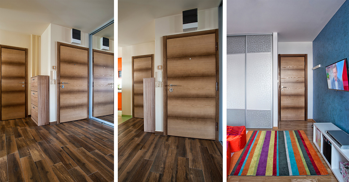 sigurnosna vrata i pvc stolarija za stan novom beogradu. Black Bedroom Furniture Sets. Home Design Ideas