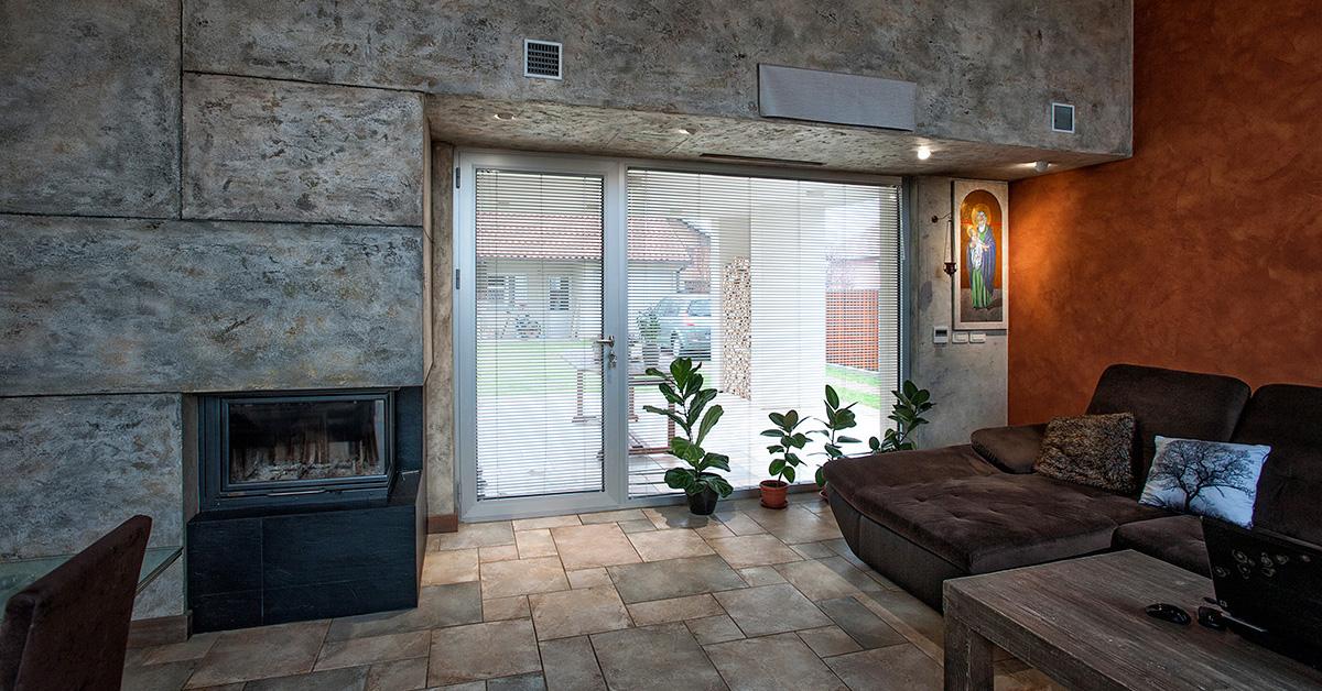 sobna vrata i alu stolarija za ku u u okolini beograda bosal. Black Bedroom Furniture Sets. Home Design Ideas