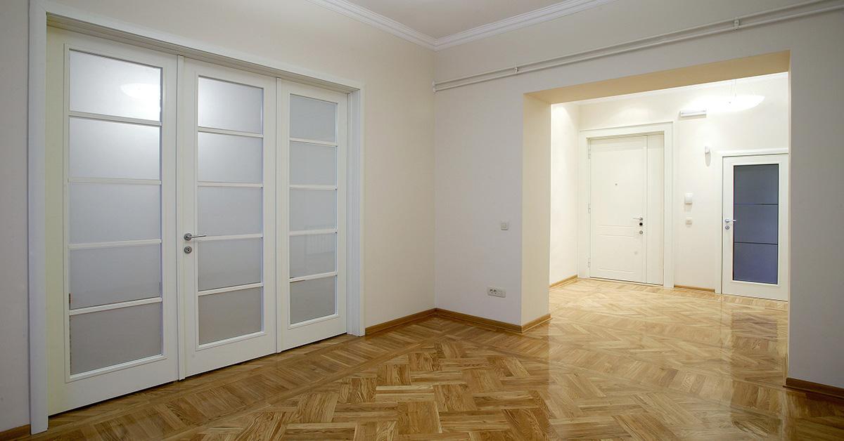 sigurnosna i sobna vrata za stan u centru beograda bosal. Black Bedroom Furniture Sets. Home Design Ideas
