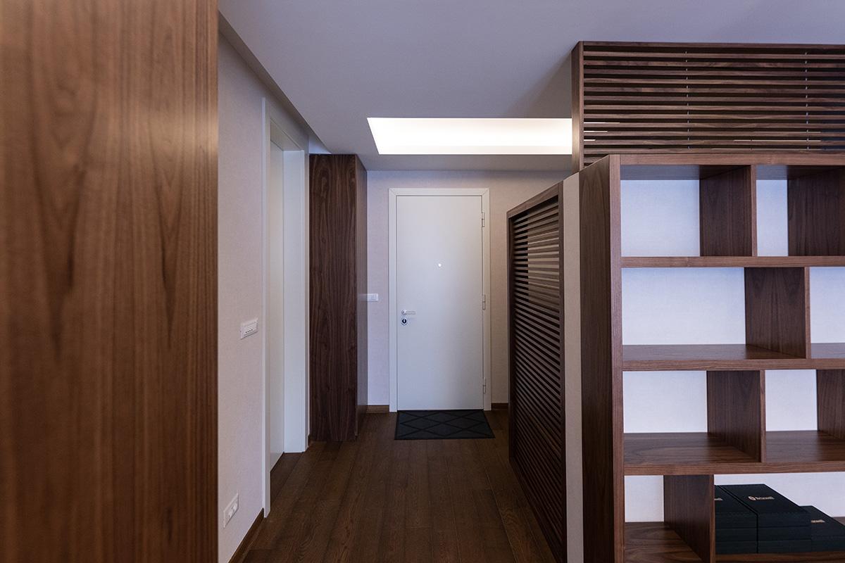 sigurnosna i enterijerska vrata za zgradu u. Black Bedroom Furniture Sets. Home Design Ideas